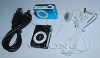 MP3-плеер OEM MP3 8 8 SD slim MP3 11001