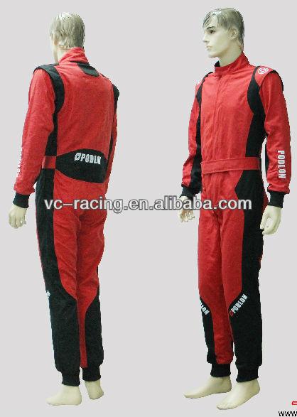 auto racing suit2