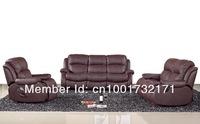 Диван St-home  0805