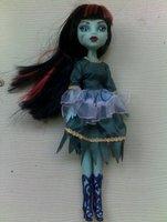 Free shipping Monster High Dolls, new models, Christmas Gift for the Girls