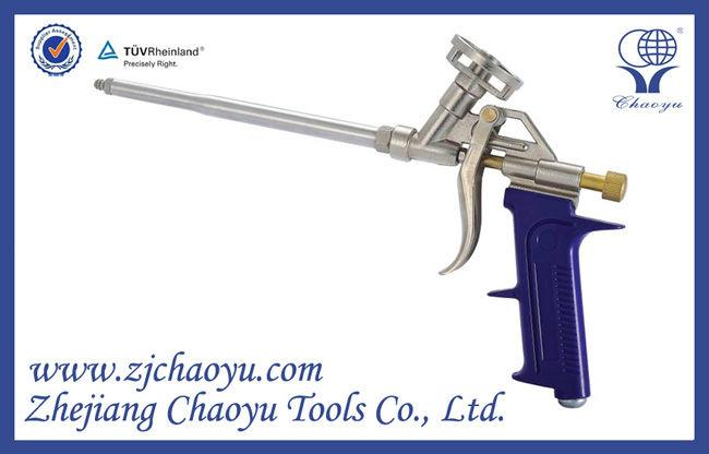 Cy-0051 пистолета karcher пены