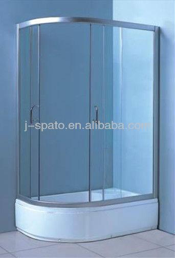 European Style Indoor Furniture Hotel Bathroom Accessory Dubai Alibaba China Hot Sale Bath Cabin