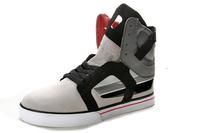 Мужские кроссовки Brand New ii,  SK II
