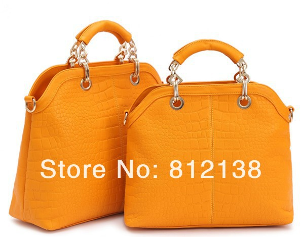 bag010yellow.jpg