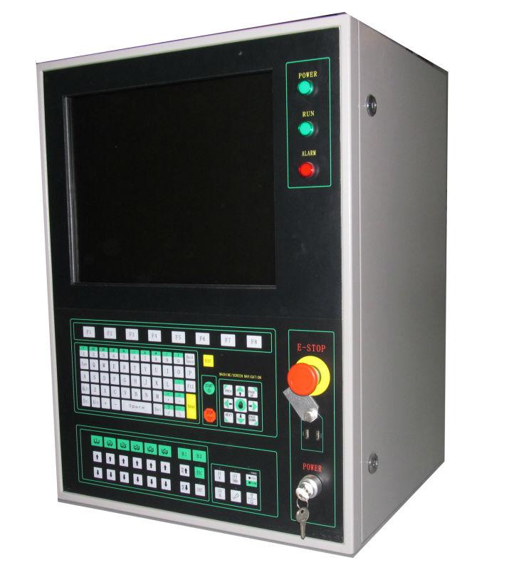 Controller cabinet.jpg