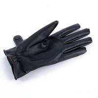 Мужские перчатки  JX0242