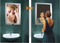 Рекламная световая витрина Sign2buy 10%! A2 LB06506