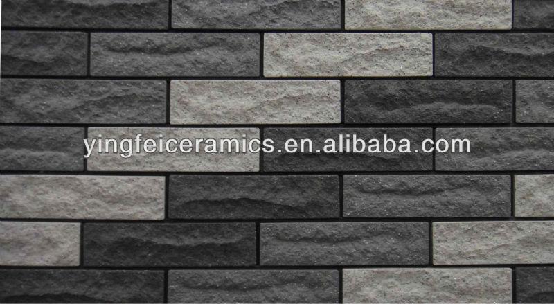 Outdoor wall cladding decorative ceramic wall tile mural - Outdoor wall cladding tiles ...