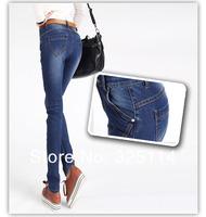 Женские джинсы ! Slim ,  xxs/6xl