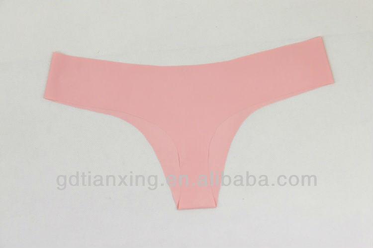 Latex panty image sample 1.jpg