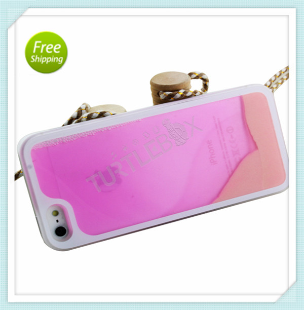 factory in China shenzhen mobile phone accessories for iPhone