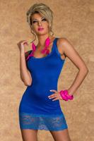 Новые прибытия летний разноцветный жилет платье танк платья