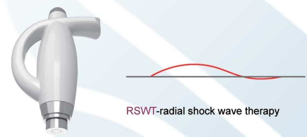 Cryolipolysisセルライトのマシンエレクトロポレショック療法波デバイス- criowaveii仕入れ・メーカー・工場