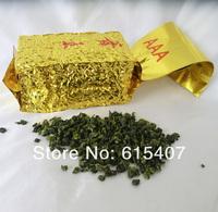Вязаный чай 2016 250 Anxi Tieguanyin ,