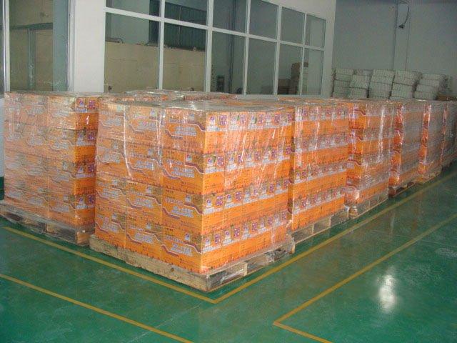 Solar panels Silicone Sealant