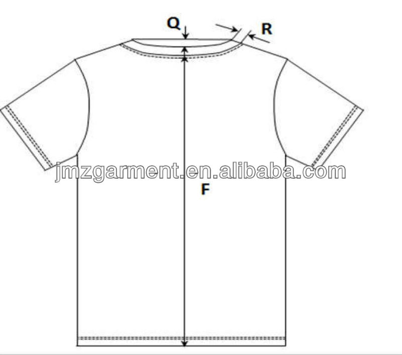 2013 fashion dry fit t-shirt, full print man t-shirt