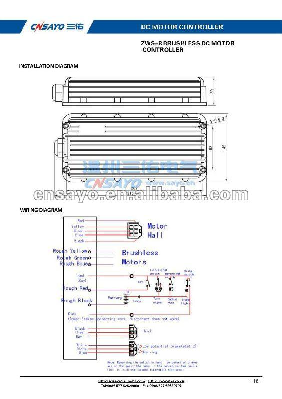 shanghai scooter wiring diagram get wiring diagram free