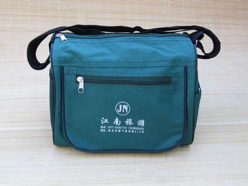 Outdoor Travel Bag Sport Bag
