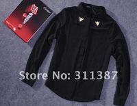 Женские блузки и Рубашки Unbrand SRS01009