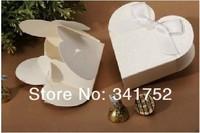 100pcs/lot сумки, коробки свадьба сердце душа прекрасный сладкий коляска/конфеты коробка/diy за коробку