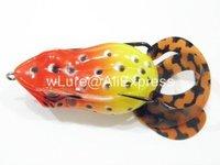 Приманка wlure fg1f2
