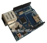 Интегральные микросхемы -цифровой Ethernet щит W5100
