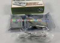 Аксессуары для Xbox OEM X 360 Xecuter Nand/X, Xecuter Nand X XboX360
