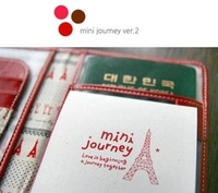 travel passport holder card case ,travel necessary,free shipping,wholesale