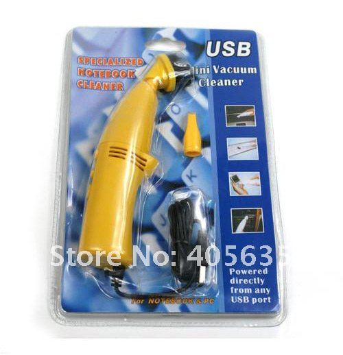 USB-vacuum-cleaner_03.jpg
