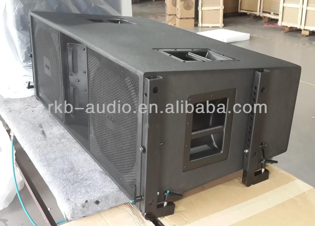 VT4888 RKB AUDIO (7)