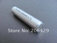 TrustFire TR10440 600mAh 3.7V Battery 10440 Battery with Protected Board