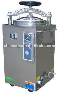 Electric-heated Vertical Steam Sterilizer AJ-9205.jpg
