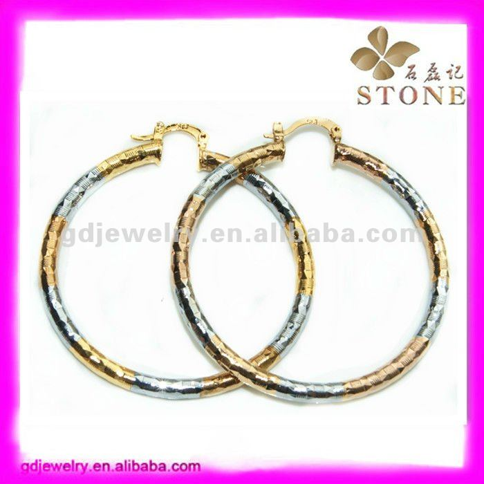 Pictures of gold earrings/gold earring designs/earing jewellery