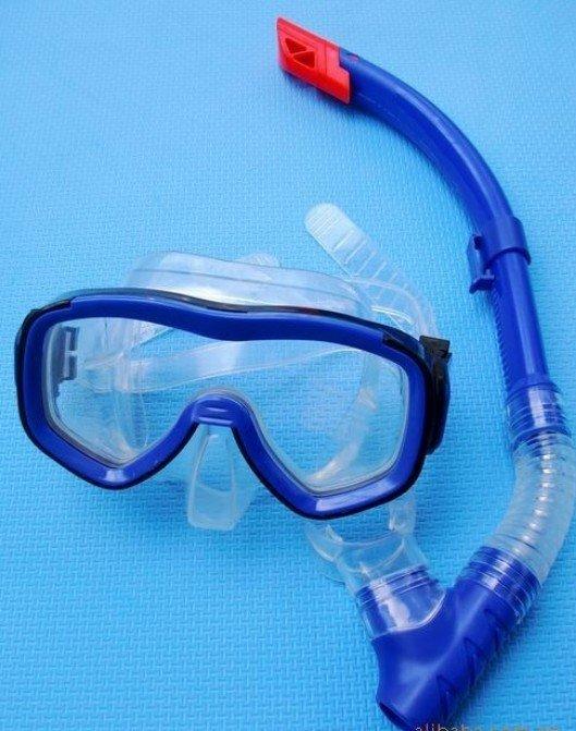 Подводные маски с трубкой как пользоваться