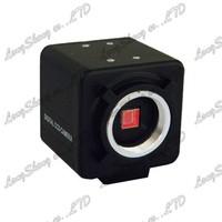 Камера наблюдения LS 3.5/8 Sony effio/e 700 CCTV Box d/wdr SS139