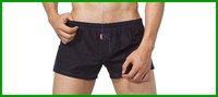 Мужские шорты OEM 001 0616001