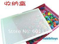 Лего и блоки ГБД hbb2235