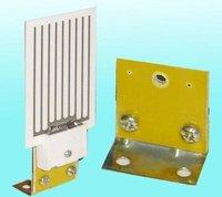 Запчасти для газового генерирующего оборудования ,  3.5 g/12v/24v ems/dhl/fedex