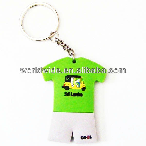 Key Chain,Best Promotion Gifts,Plastic Key Chain,Soft PVC Key Chain,LED Key Chain,,OEM Styles