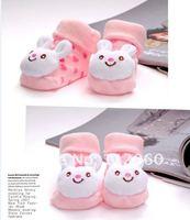 Носки для мальчиков ,  3d, 20 /lot WZ010