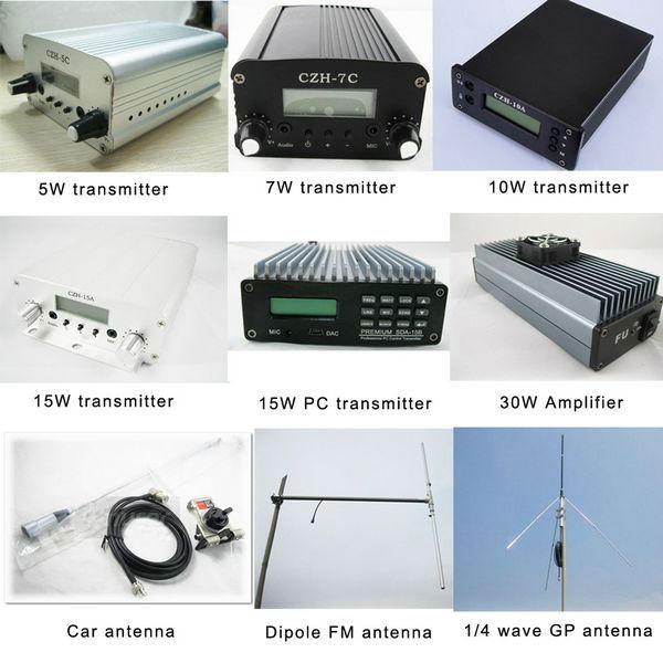transmitter-products-listw.jpg