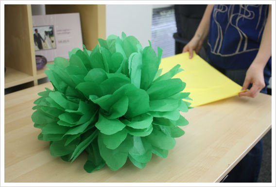 Finished-Green-Pom.jpg
