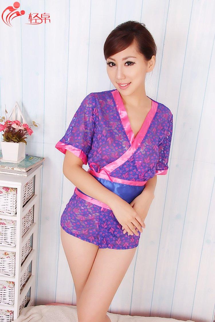 Pics Moms Japan Nue Dans Kimono