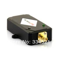 Усилитель сигнала для мобильных телефонов 2.4GHz 2000mW 802.11b/g SMA Broadband Wi-Fi Amplifiers/Booster + US Fast TD0223