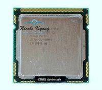 Cores 2 Dual cores Previous Generation i3 Desktop Processor i3-550 SLBUD i3 550 (4M Cache, 3.20 GHz FCLGA1156) LGA1156 CPU