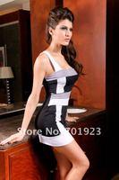 Женское платье Yefei , Cpam! Y3903