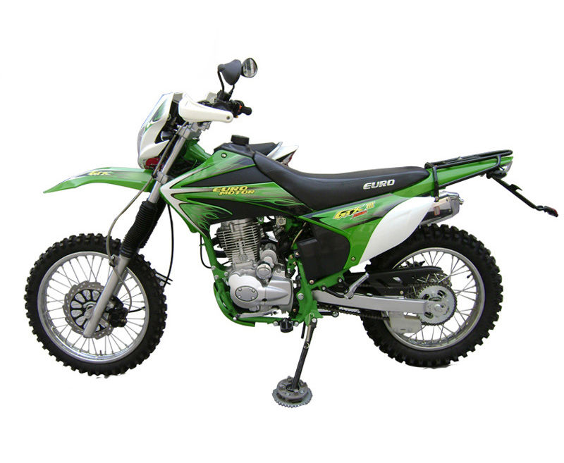 2013 Chinese 250cc Brazil Off Road Motorcycle