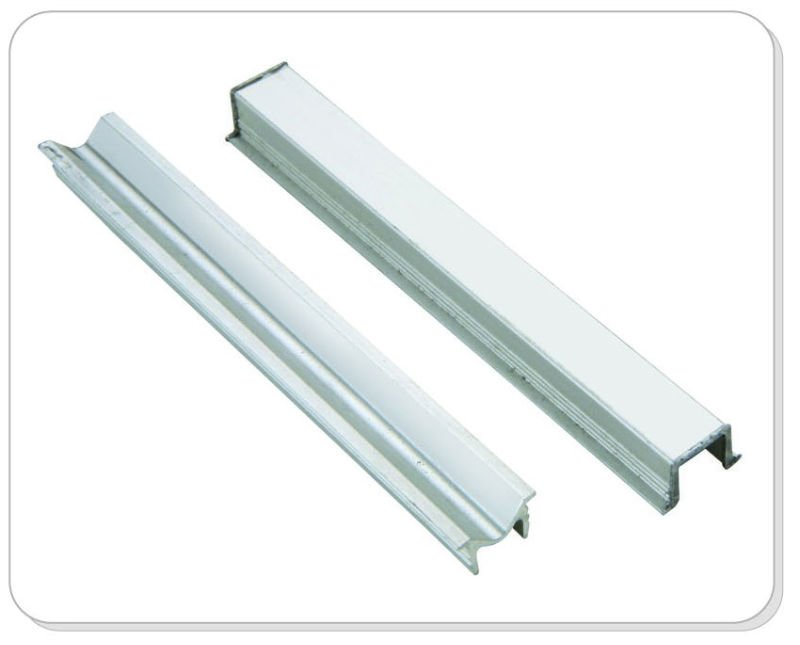 Sliding Door Cupboard Sliding Door Track For