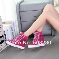 Женские ботинки Giuseppe EMS 7 delievry gz