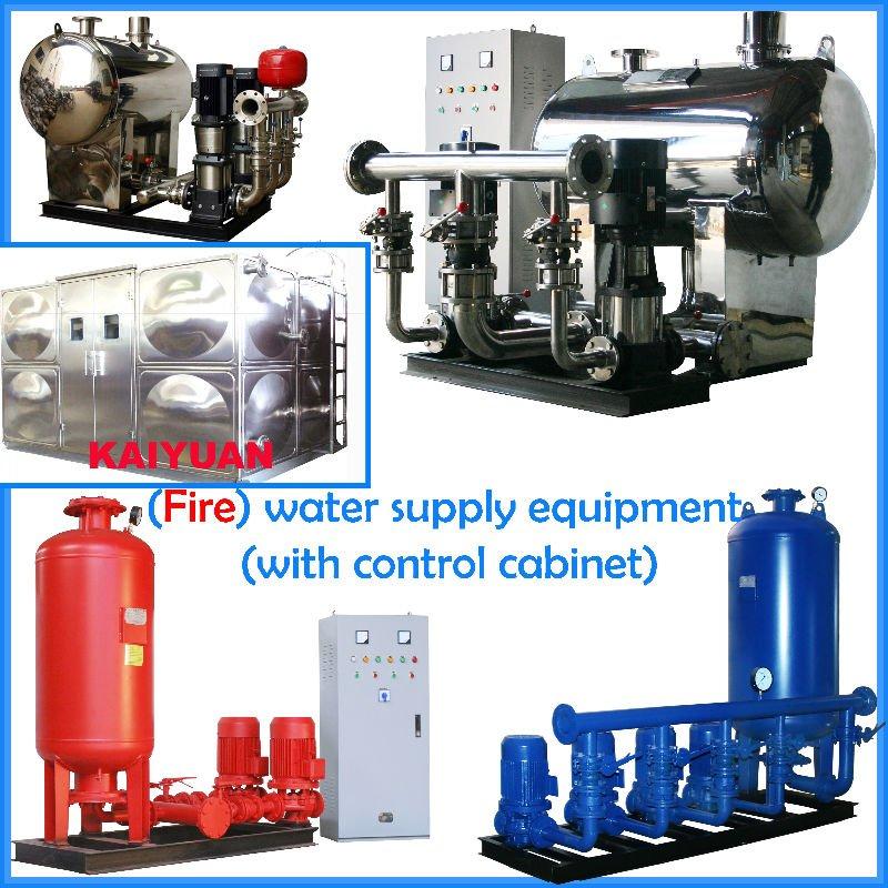 High Pressure Water Pump India High Pressure Water Pump